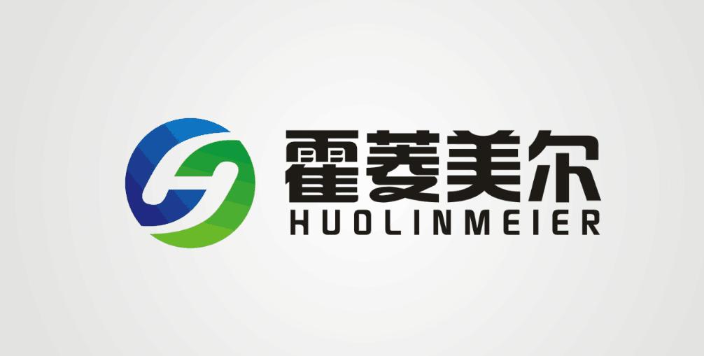 上海雨菱环保科技有限公司