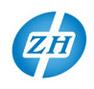 东莞市中昊自动化科技有限公司