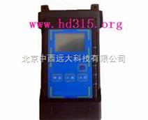 压力记录仪(单通道) 型号:BR44-PD-3库号:M402089