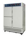 YP-250GSP-药品综合性实验仪器|药品稳定性试验箱