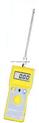 粮食水分测试仪 型号:MW165194库号:M165194