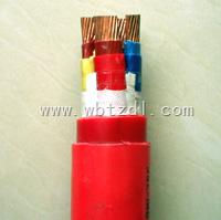 YGC,JGG硅橡胶电缆价格耐高温硅橡胶电缆