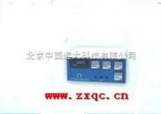 电炉温度控制器(数显) 型号:BDW1-KSY-12D-16库号:M223986