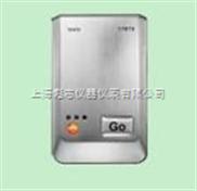 testo176-T3电子温度记录仪-testo176-T3电子温度记录仪