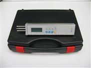 张力仪     型号:XLCU-00