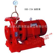 消防泵,船用消防泵,消防泵定义,消防控制柜 水泵控制柜 消防泵专用控制柜