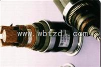 BPYJV**变频器电缆价格变频电机电缆