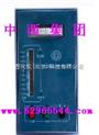液位调节仪(配执行器、传感器、调节阀全套