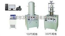 DRL-Ⅱ导热系数测试仪