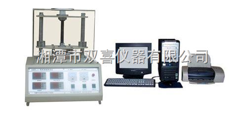 DRPL-I导热系数测试仪