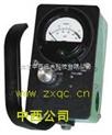库号:M198857-便携式核辐射监测仪 表面射线检测仪 型号:TBM-3S