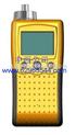 便携式氮气检测仪 型号:JSA8-N2