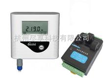 供应三相电功率记录仪