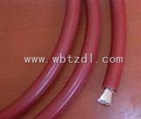 JHXG型电机引接线价格硅橡胶电机引接线