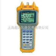 德力DS2100B(DS2100A/DS2100Q)数字电视场强仪