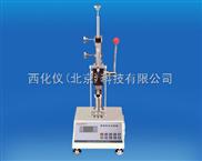 弹簧拉压试验机(. 型号:TH02H