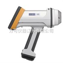 X-MET7000 手持式能量色散型X射线荧光分析仪