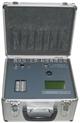 多功能水质分析仪(COD、总氮、总磷、氨