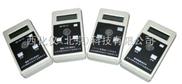 色度水质测定仪 型号:MW18CM-04