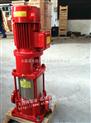 25GDL2-12-多级泵