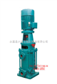 DL-多级泵,多级潜水泵