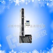 聚乙烯薄膜拉力试验机/塑料薄膜检测设备价