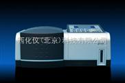 紫外可见分光光度计 型号:T6新世纪(紫外/可见)