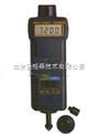 光电转速表/接触测速表/台湾测速仪