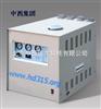 氮氢空一体机/三气发生器 型号:M119758 库号:M214812