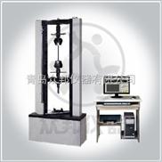 ZS-102-输送带拉力试验机*胶带拉力试验机*输送带检测设备专业厂家