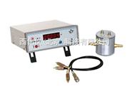 介电常数测定仪/介电常数实验装置