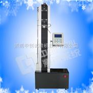 防水材料拉力试验机,防水卷材拉力试验机价格
