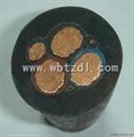 YHD1*70耐寒电缆规格耐寒电缆价格