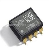 VTI高精度单轴倾角计SCA61T倾角传感器