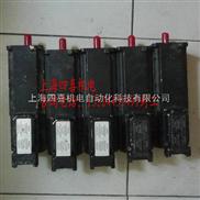 博世力士伺服驱动器维修|博世力士伺服驱动器(上海)维修中心