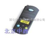 便携式溶氧仪(哈希) 型号:US60M/M165239