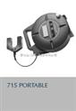 英国partech中国代表处 便携用污泥界面仪(0-200mg/l,英国   型号:UP/715-IR100 H1国际直购