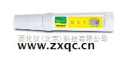 笔式酸度计/PH计/防水笔式pH计(±0.05pH)(国产)   型号:BTYQ-PHscan30