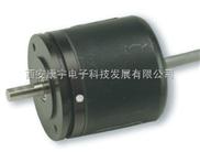 R60D RVIT-R60D角位移传感器