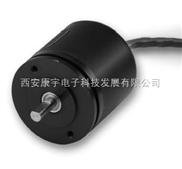 RVIT-15-60-RVIT-15-60角位移传感器