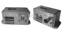 LSO系列伺服傾角傳感器