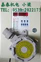 有毒气体泄漏检测仪,液氨泄漏报警器