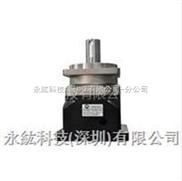 供应ROCHE减速机PS060L2-10