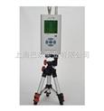 国产CW-HPC300手持式三通道尘埃粒子计数器产品特点,便携式微粒计数器Z新商机上海旦鼎