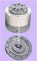供应CS03-进口台湾谐波减速机