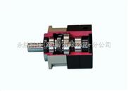 供应台湾进口行星减速机-PFS060L2