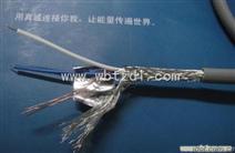 CAN总线电缆