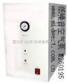 低噪音空气泵/空气发生器(0-2000ml/min,国产) 型号:B-SGK2LB/WJK-2LB