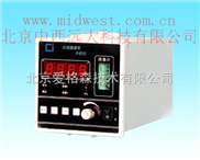 M400143-在线微量氧分析仪
