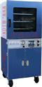 M401044-真空干燥箱价格